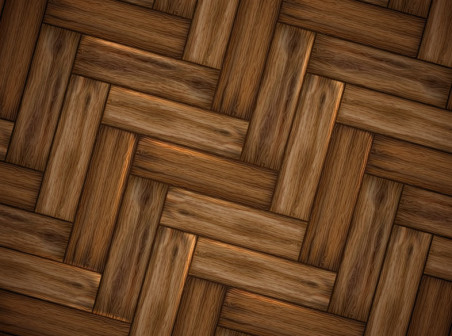 452x336 Wood Box Stitching Background Vector Free Vector Background Download