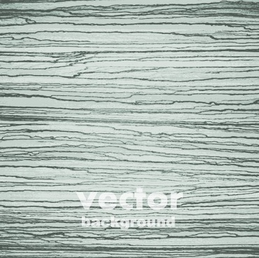 370x368 Wood Texture Vector Free Vector Download (8,163 Free Vector) For