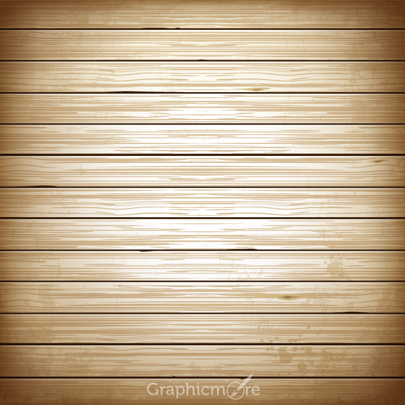 800x800 Wooden Board Textures Background Design Free Vector File