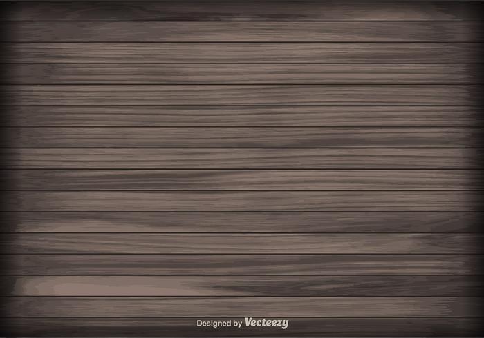 700x490 Wooden Background