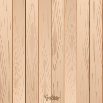 425x425 Wooden Background Vector Free Vector Download In .ai, .eps, .svg