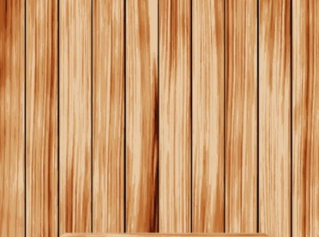 626x465 Wooden Shelf On Vertical Wooden Background. Freebies