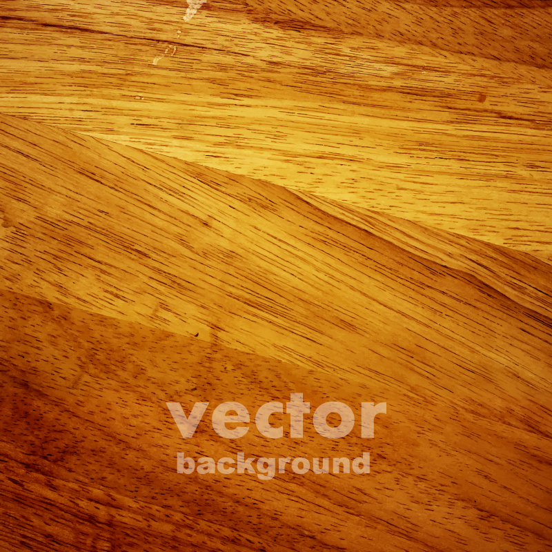 800x800 Creative Wood Background Vector Free Vector Graphic Download