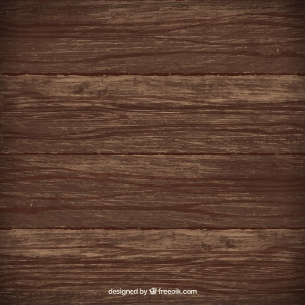 626x626 Dark Wood Background Vector Premium Download