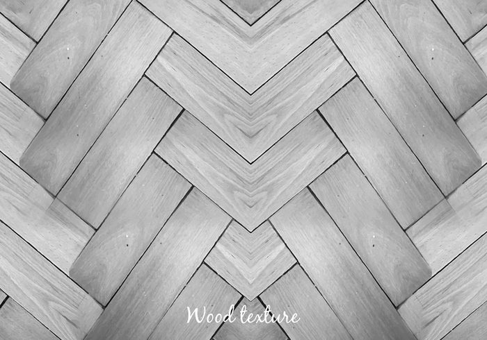 700x490 Free Vector Gray Wood Background 260812