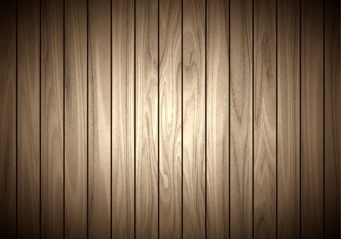 700x490 Free Wood Background Vector