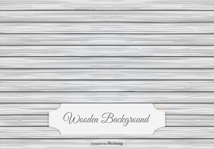 700x490 Free Vector White Wood Style Background