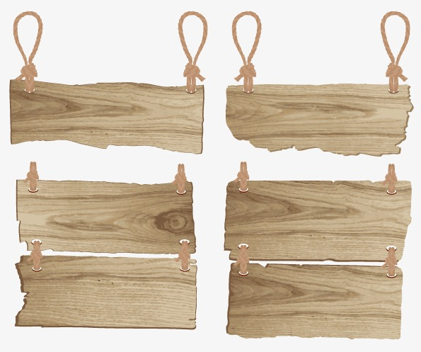 595x497 Tag,wood Board,vector, Tag, Wood Board, Vector Png And Vector For