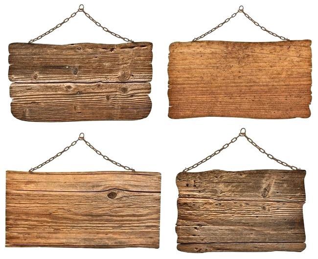 650x530 Wood Board Png Wooden Board Board Arrow Label Image And Wood Board