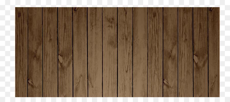 900x400 Hardwood Wood Stain Varnish Plank Wood Flooring