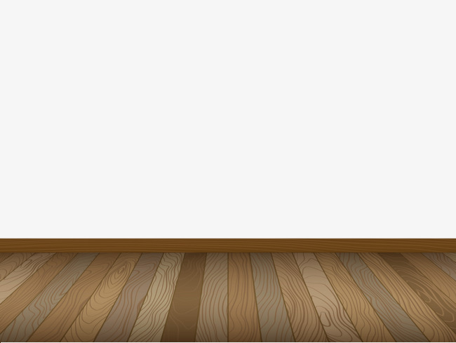 650x489 Vector Wood Floor, Bedroom, Wood, Wood Png And Vector For Free