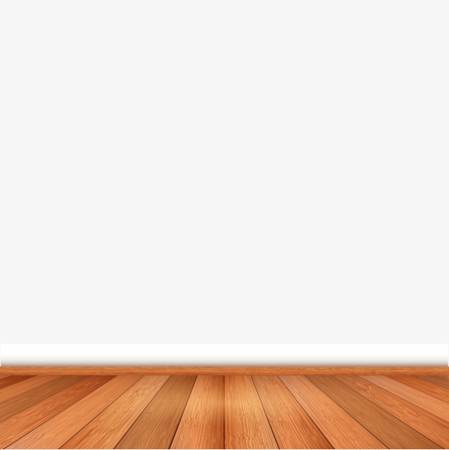 650x651 Vector Wood Floor, Wood Vector, Hd, Vector Png And Vector For Free