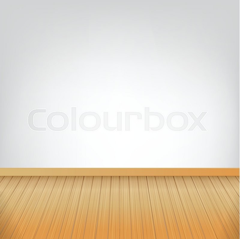 Wood Floor Vector at GetDrawings com | Free for personal use