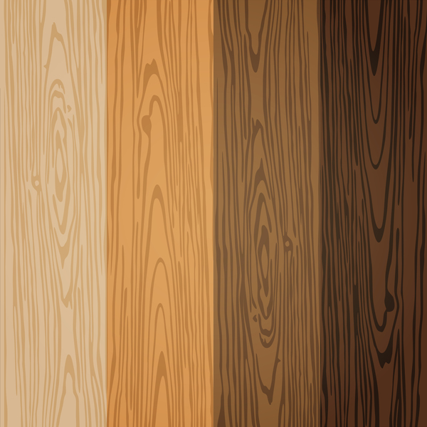 Wood Floor Vector At Getdrawings Com Free For Personal Use Wood