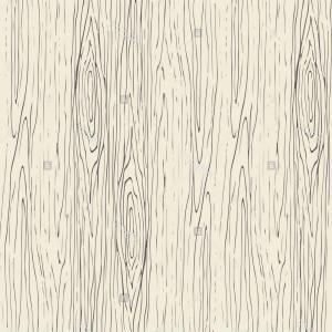 300x300 Stock Photo Seamless Wood Grain Pattern Wooden Texture Vector