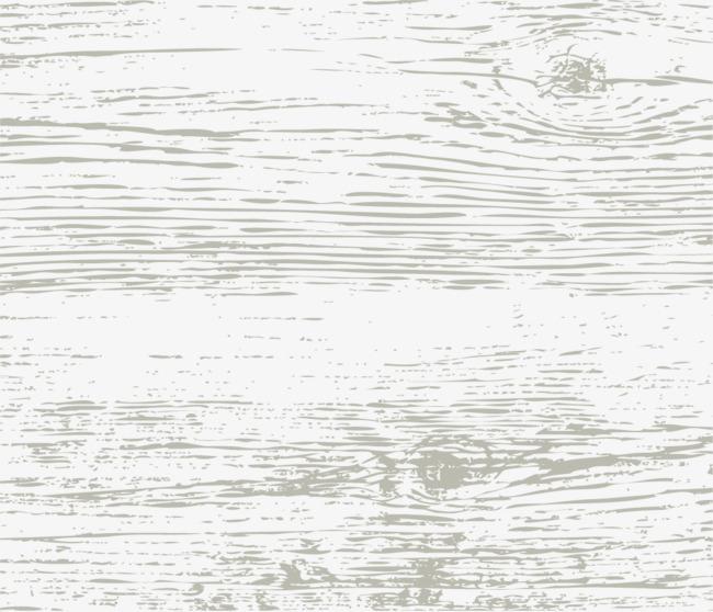 650x558 Vector Wood Grain Texture Design Creative, Wood Vector, Texture