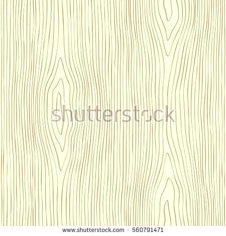 450x470 Wood Grain Pattern Vector Seamless Wooden Pattern Wood Grain