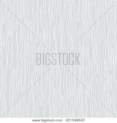 Wood Grain Background Vector At Getdrawings Com Free For Personal