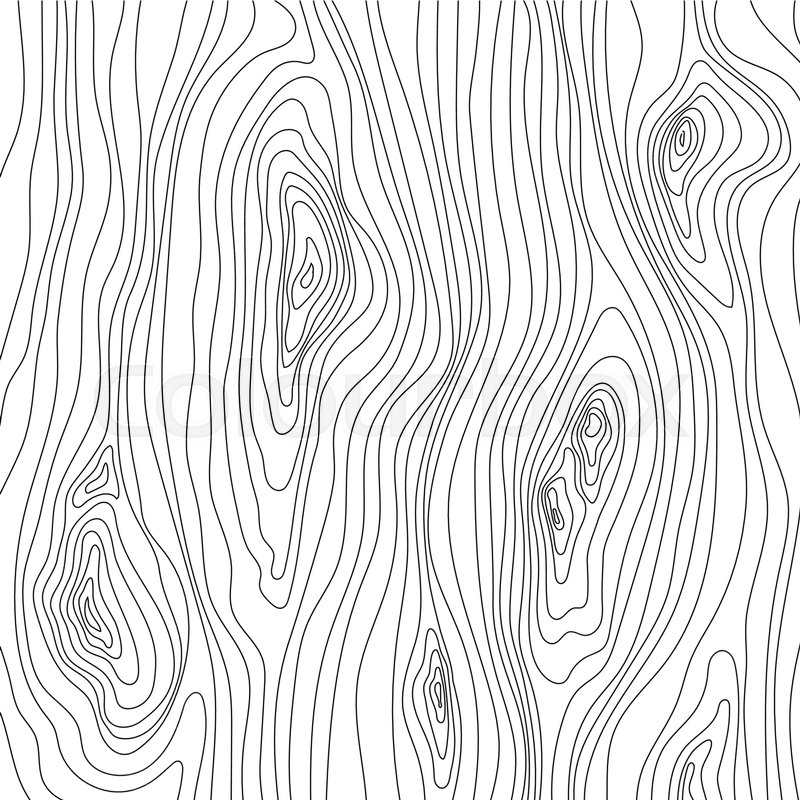 800x800 Wooden Texture. Wood Grain Pattern. Abstract Fibers Structure