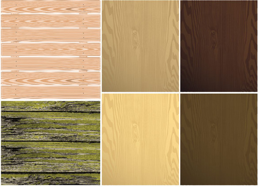 507x368 Old Wood Grain Background Free Vector Download (46,358 Free Vector