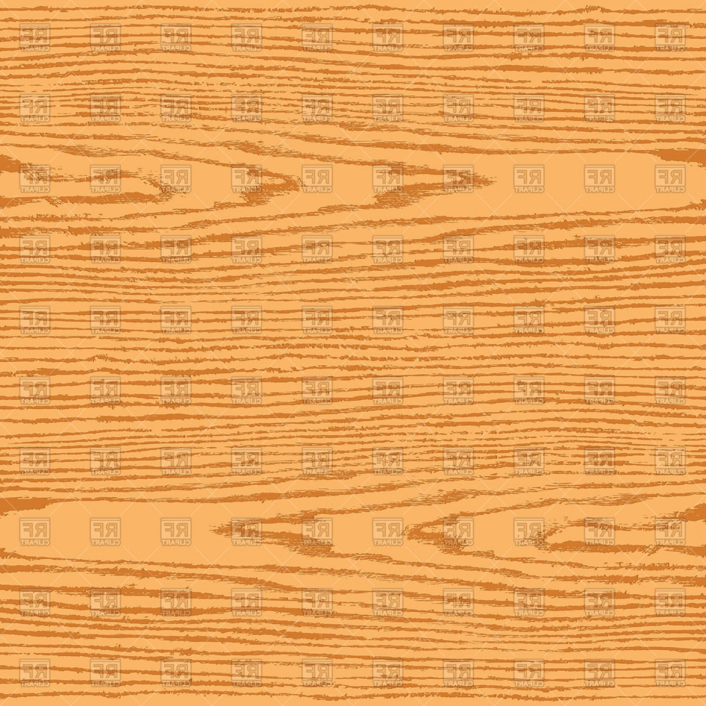 1440x1440 Seamless Light Wooden Texture Vector Clipart Sohadacouri