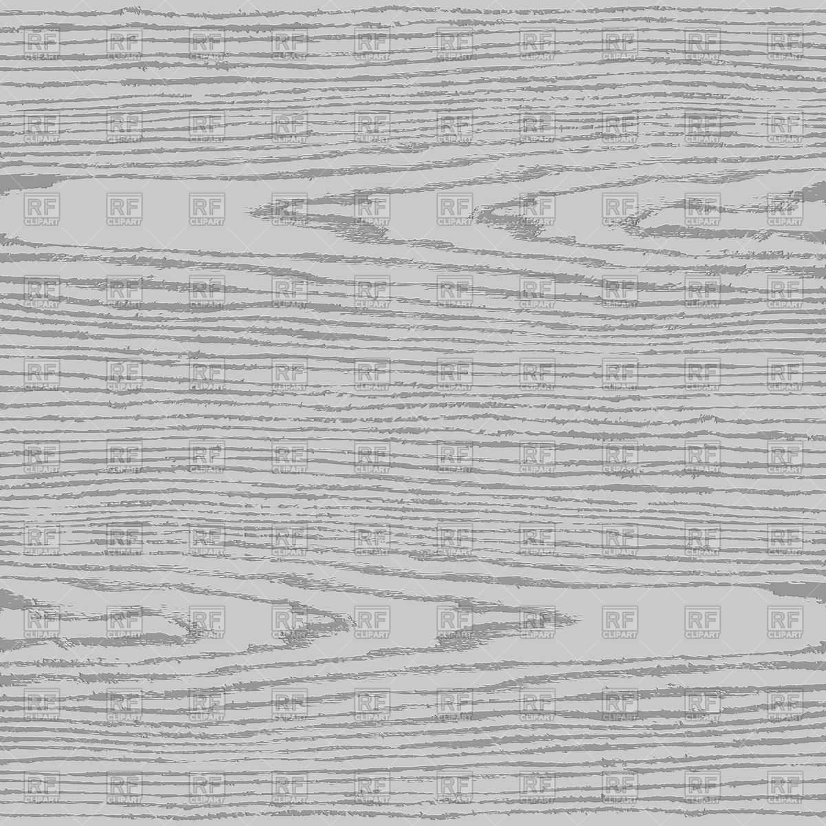 Wood Grain Pattern Vector At Getdrawingscom Free For Personal Use