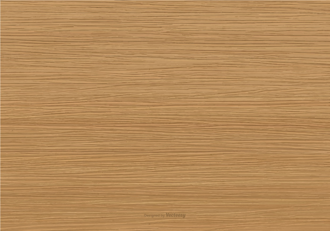 1400x980 Wood Free Vector Art, Backgrounds, Amp Textures 11k Images