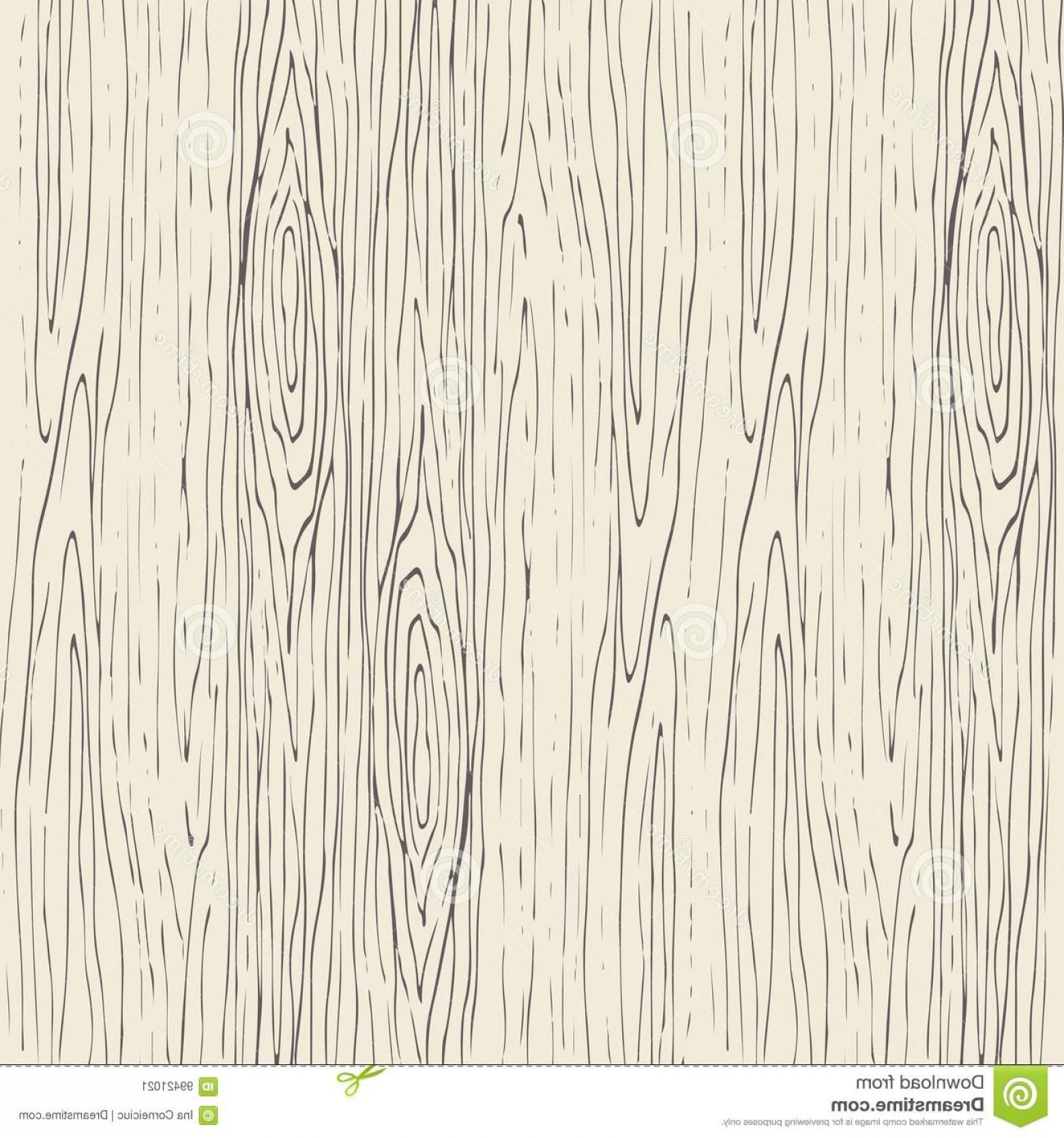 1560x1668 Light Wood Grain Texture Seamless