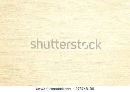 450x320 Wood Grain Pattern Texture Vector Free Luxurytransportation