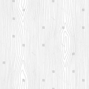 300x300 Wood Grain Texture Vector Black And White Datenlaborinfo Geekchicpro