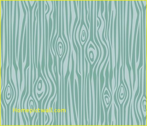 470x403 Wood Grain Texture Vector Lovely This Is A Neat Vector Pattern It
