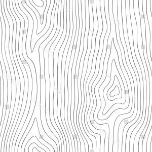 300x300 Wooden Texture Wood Grain Pattern Abstract Fibers Structure