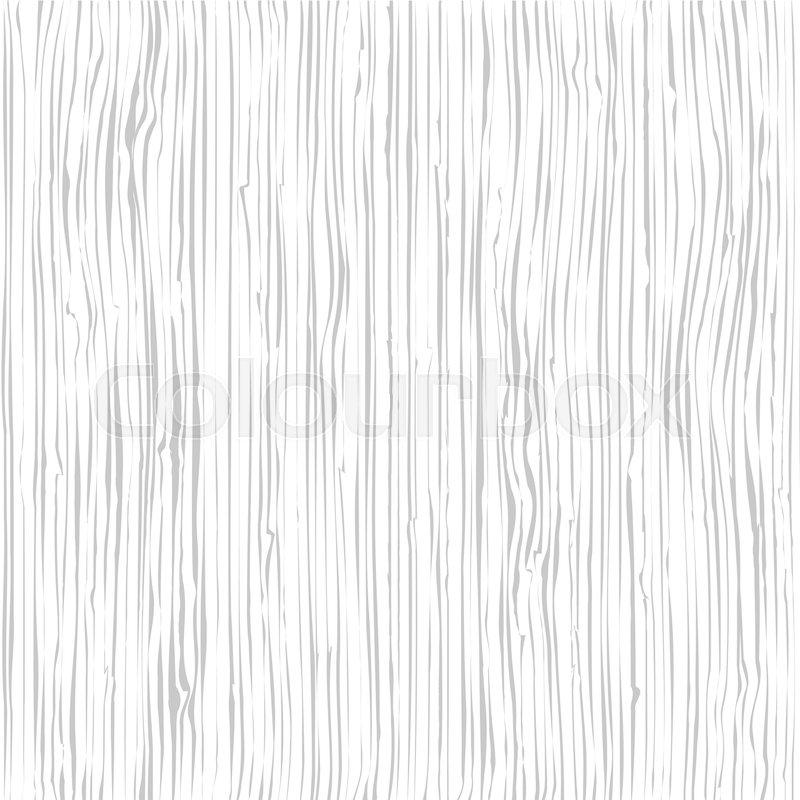 800x800 Wooden Texture. Wood Grain Pattern. Fibers Structure Background