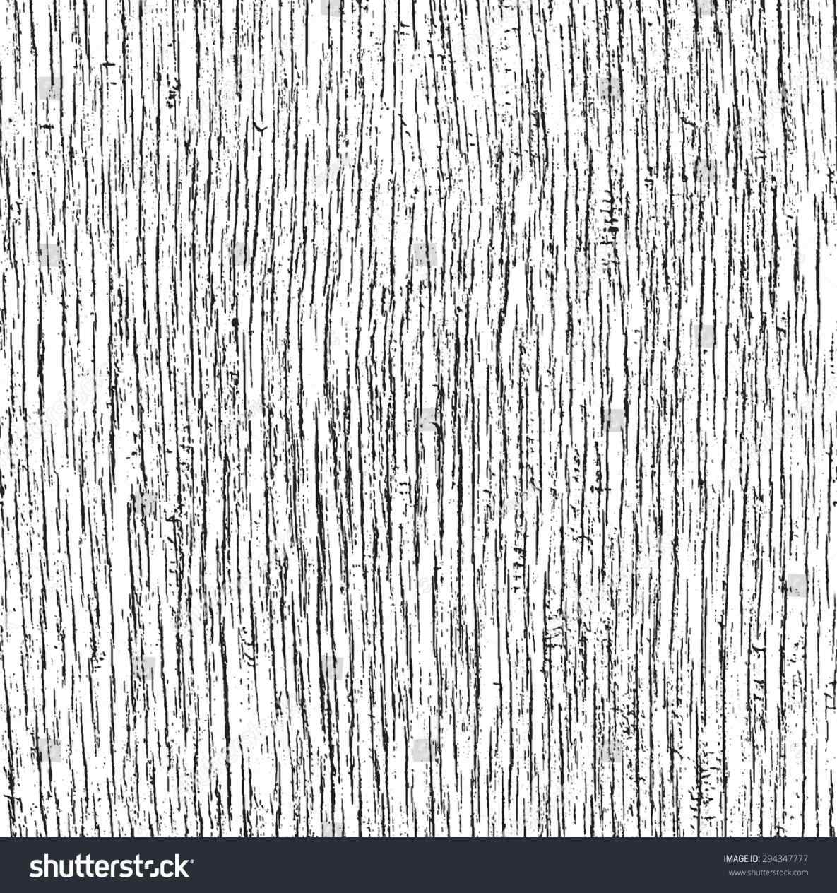 1185x1264 Wood Grain Texture Vector Black And White