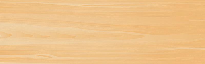 800x250 Beautiful Wood Texture Vector, Hd Wood, Wood Grain, Wood