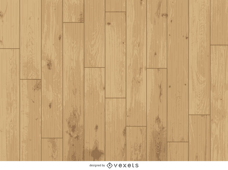 763x570 Light Wood Texture