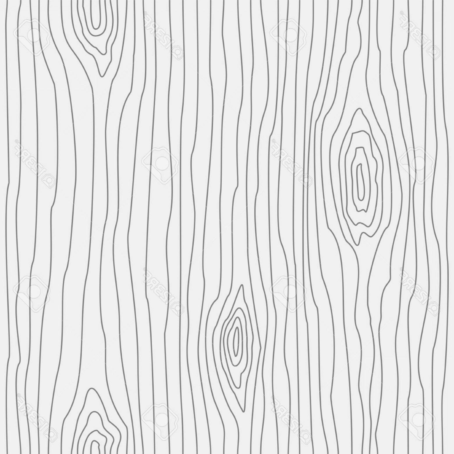 1560x1560 Seamless Wood Vector Pattern Sohadacouri