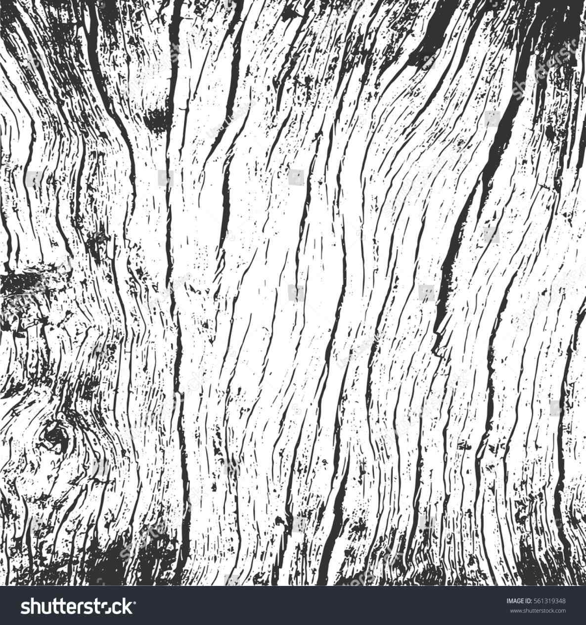 1185x1264 Search Graphics Line Wood Grain Texture Vector Black And