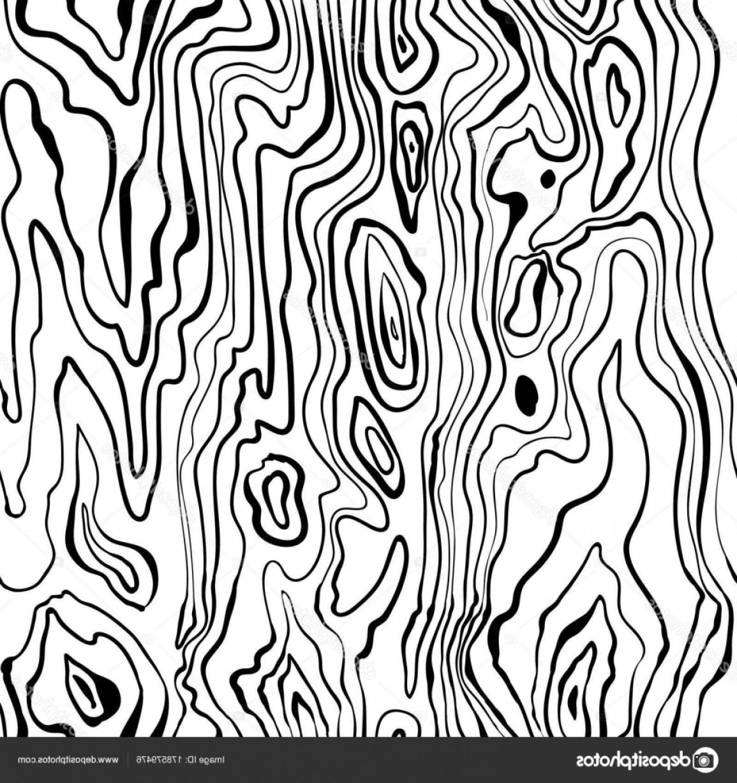 1155x1228 Stock Illustration Wood Grain Texture Pattern Seamless Lazttweet