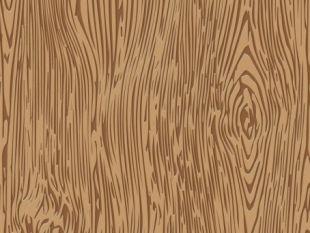 310x233 Texture Wood Grain Clip Art Clipart Pie Cliparts