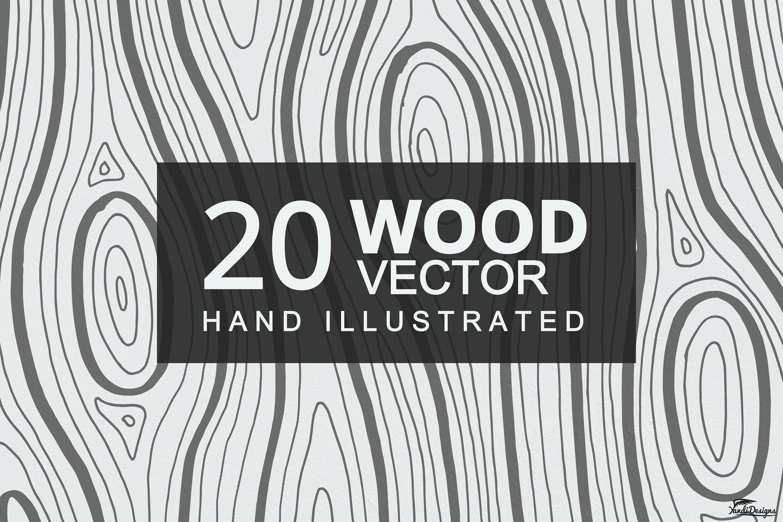 2340x1560 Textures Clipart Wood Grain 16
