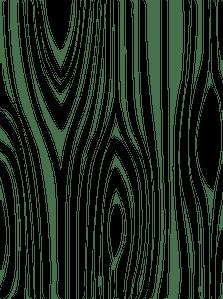 223x299 Vector Woodgrain Free Download On Kathleenhalme