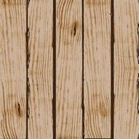 200x200 Wood Grain Free Vector Art