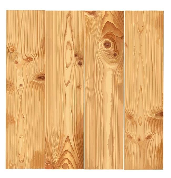 650x679 Wood Grain Pattern Vector Vector Wood Grain Pattern Wood Vector