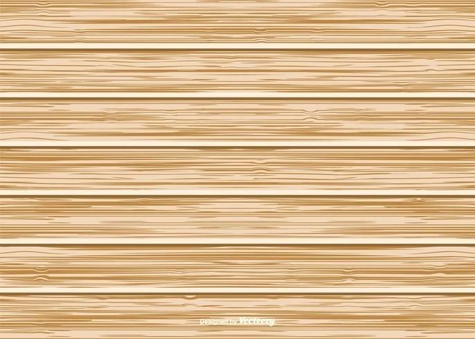 686x490 Wood Grain Pictures Wood Grain Vector Background Wood Grain Stock