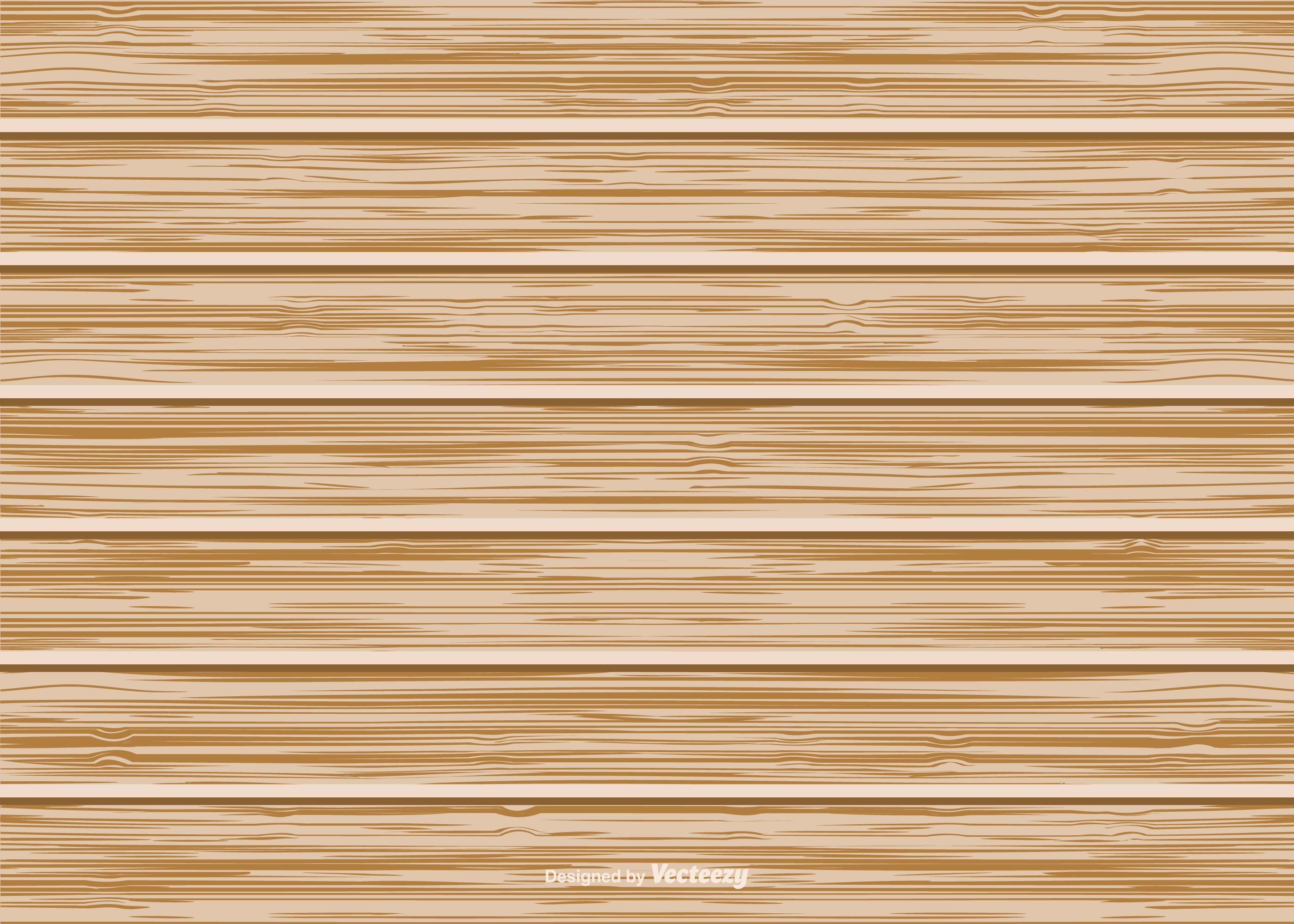 2800x2000 Wood Grain Texture Free Vector Art