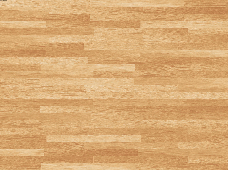 6000x4500 Wood Grain Texture Vector Black And Orangiausa