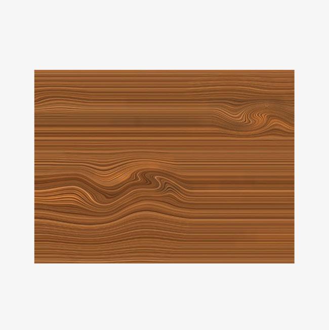 650x651 Wood Grain Vector