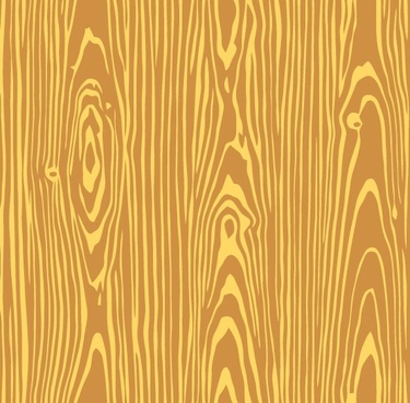 375x368 Wood Free Vector Download (1,063 Free Vector) For Commercial Use