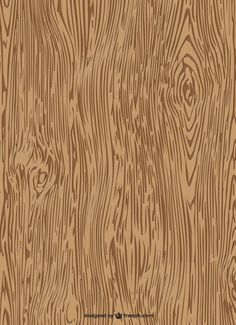 236x325 634 Best Wood Grain Images Wood Texture, Wood Types